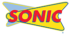 Sonic-Logo-4-color-Transparent-background-no-tag