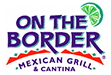 on-the-border_logo