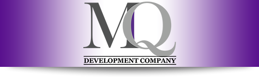 MQ Development Company