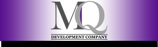 MQ Development Company